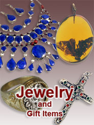 WebBottons-Jewelry-Page