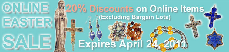 Easter-Sale-2011